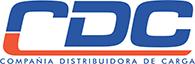 CDC LTDA